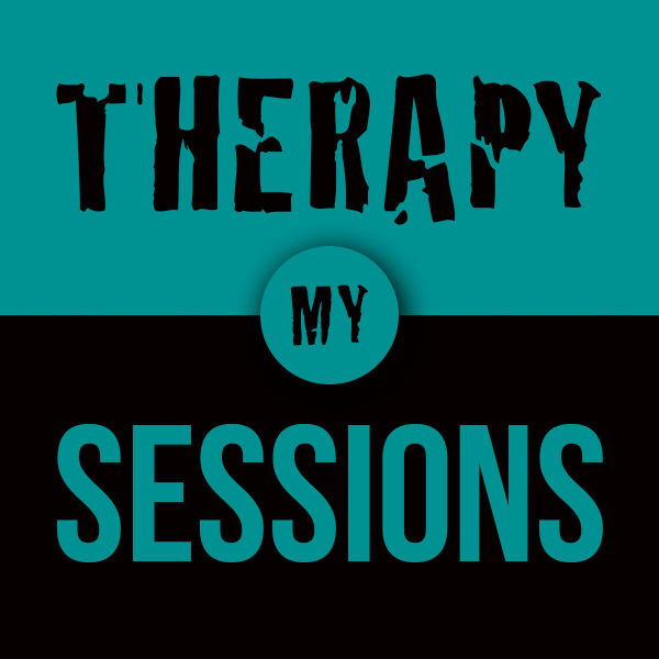 My Therapy Sessions
